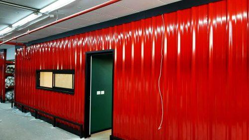 השטיח-האדום-2